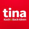 tina Koch & Backideen ePaper