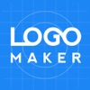 Logo Maker - Logo Creator, to create a Logo & Icon