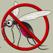 灭蚊作战 - 全民都爱玩的街机竞速小游戏