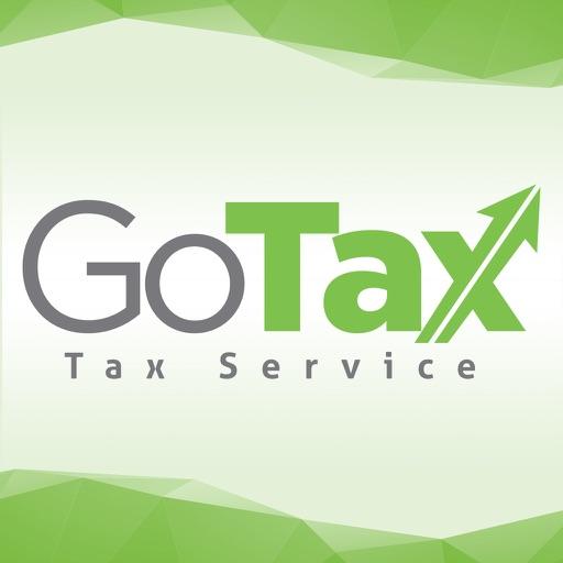GoTax Tax Service