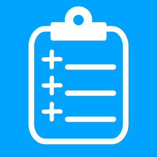 Sums Up - 在您的文本添加數字