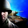 World War Heroes: Tank krieg