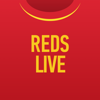 Reds Live – Scores & News for Liverpool Fans