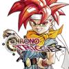SQUARE ENIX INC - クロノ・トリガー (アップグレード版) アートワーク