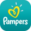 Pampers Rewards: Parents Club