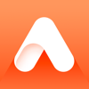 AirBrush - Selfie Editor for Flawless Photos