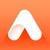 AirBrush - Camara de Selfies Perfectas y Hermosas
