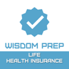 Vision Architecture - Life Health Insurance, Dump  artwork