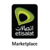 Etisalat Marketplace