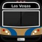 download Transit Tracker - Las Vegas (RTCNV)