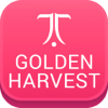 Tanishq Golden Harvest