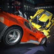 死亡赛车:毁灭者