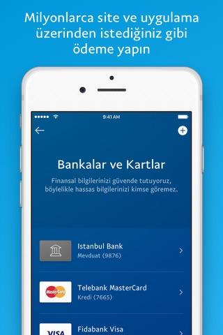 PayPal: Mobile Cash screenshot 4