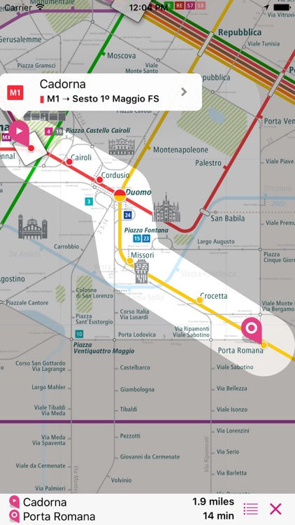 Milan Rail Map by Urban-Map on illinois state rail map, usa rail map, texas rail map, detroit light rail map, new jersey rail map, china rail map, dallas rail map, nj rail map, funding m 1 rail map, woodward light rail map, france rail map, spain rail map,