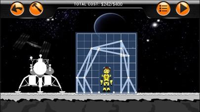 Screenshot #10 for Dummy Defense