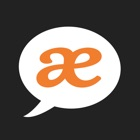 Voice of English Learning icon