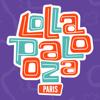 Lollapalooza Paris
