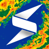 Storm Radar: Doppler & Severe Weather Warning