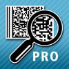 Postmatrixcode-Decoder Pro