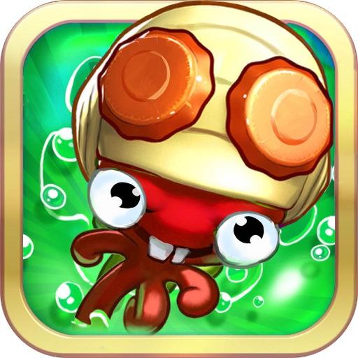 游戏 - 超级记忆游戏