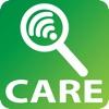 Mic-Fi Care Mobile