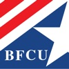 Barksdale Federal Credit Union Mobile Banking