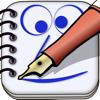 Schriftliches Rechnen für die Grundschule