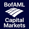 BofAML Capital Markets