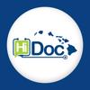 HiDoc Online Wiki