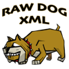 Raw Dog XML Viewer