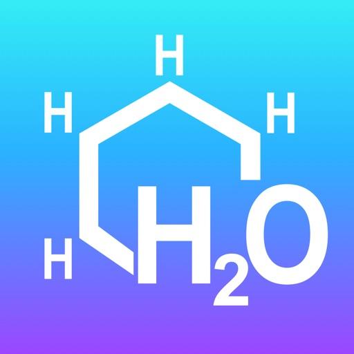 Chemistry homework help free