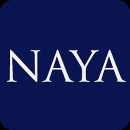 My NAYA