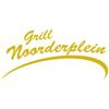 Mevoon - Grill Noorderplein  artwork