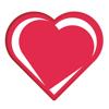 iDates - Chatta, flörta, dejta & finn kärleken