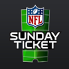 download NFL Sunday Ticket for iPad