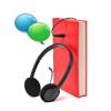 Kho Sách Nói - Audio Books