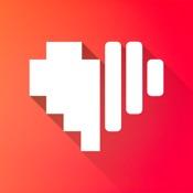 Cardiio: Frequenza Cardiaca