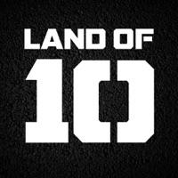 Land of Ten – Team-Specific Big Ten Football News