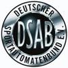 dsab.RadikalDarts.de