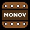 MONOV - Road Movie Camcorder