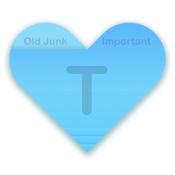 File Tender