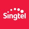 My Singtel app