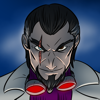 Sentinels of the Multiverse Icon