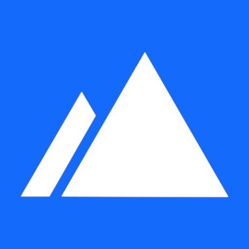 海拔气压表 - 海拔测量工具