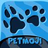 PetMoji Sticker & Emoji Maker
