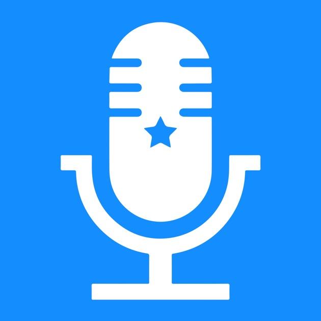 iSpeech Text-to-Speech Reader Features