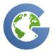 Galileo Cartes Hors-Lignes Pro