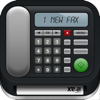 iFax - Send Fax & Receive Fax for iPhone or iPad