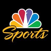 NBC Sports Bay Area / CA