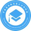 Jianwen Hu - 中国基础教育第三方评价网  artwork